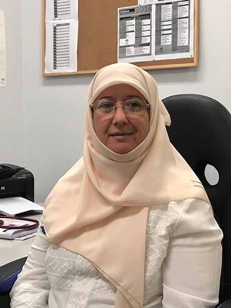 https://pointcookmedicalcentre.com.au/wp-content/uploads/2017/04/Dr-Zainab-Abdul-Mahdi-2.jpg