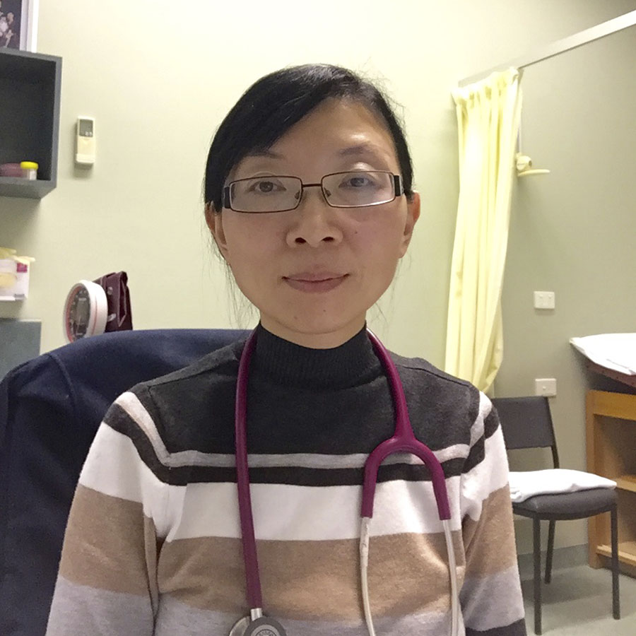 https://pointcookmedicalcentre.com.au/wp-content/uploads/2017/04/dr-lihua-ruan.jpg